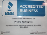 victoria accredited business roofing gutters chimney company