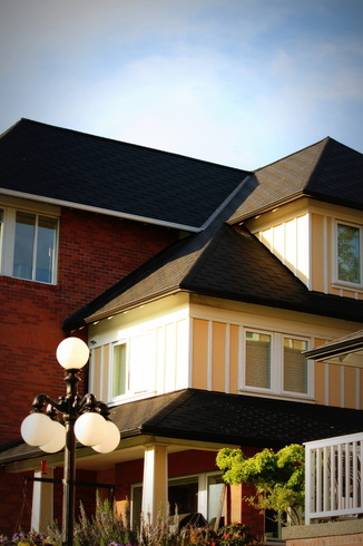 hire best roofing company victoria bc contractor vancouver island