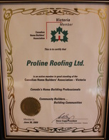 best licensed certified company roofing contractor victoria bc vancouver island