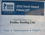 nominated bbb company torch awards victoria